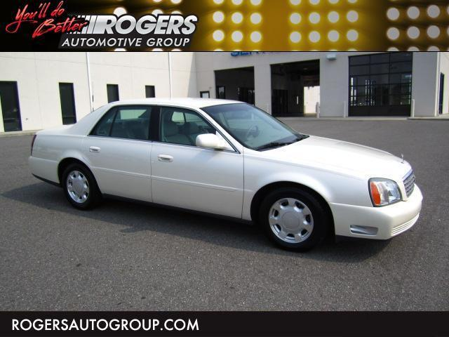 2000 cadillac deville for sale in shelby north carolina. Cars Review. Best American Auto & Cars Review