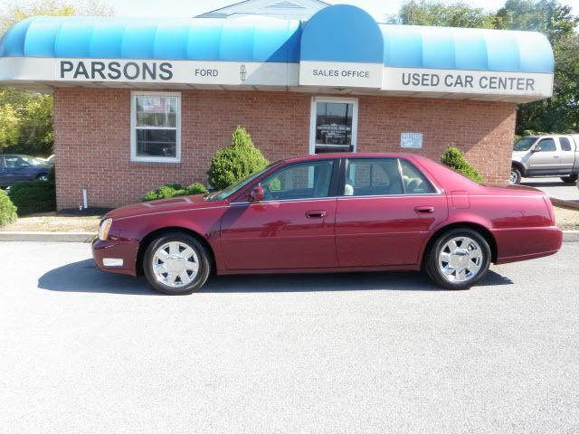 2000 cadillac deville dts for sale in martinsburg west. Cars Review. Best American Auto & Cars Review