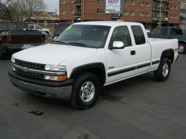 1996 2002 Chevy Crew Cab Wheel Wheel Sale Autos Post