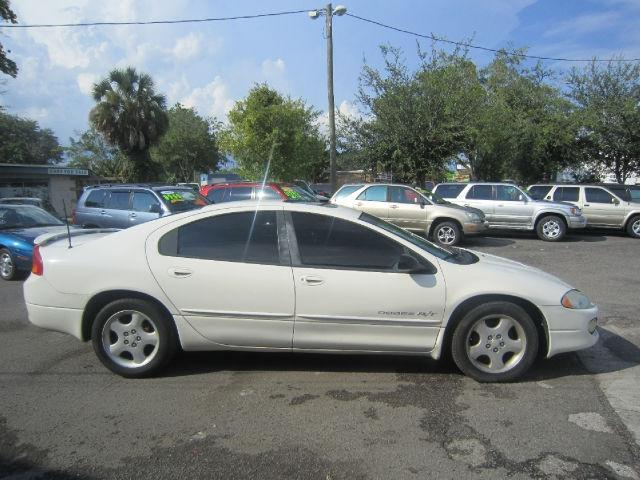 2000 Dodge Intrepid R/T for Sale in Longwood, Florida Classified ...