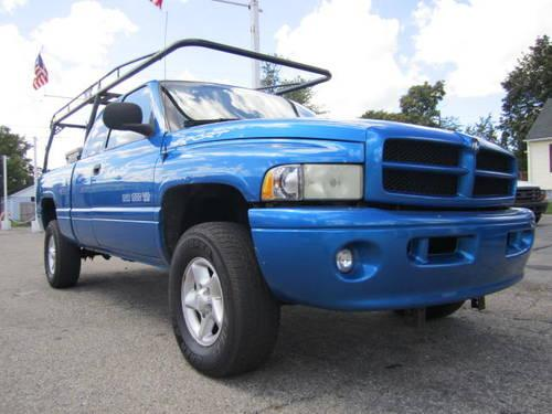 dodge ram 1500 accessories browse all truck 2016 car release date. Cars Review. Best American Auto & Cars Review