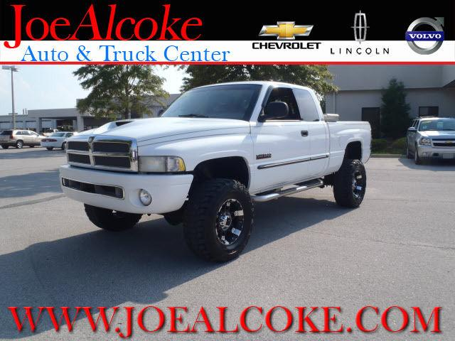 2000 dodge ram 2500 for sale in new bern north carolina classified. Black Bedroom Furniture Sets. Home Design Ideas