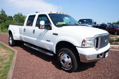 2000 ford diesel for sale autos weblog. Cars Review. Best American Auto & Cars Review