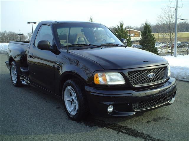 2000 ford f150 svt lightning for sale in newton new jersey classified