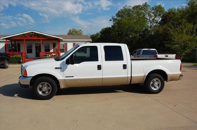 2000 ford f250 for sale in fort worth texas classified. Black Bedroom Furniture Sets. Home Design Ideas