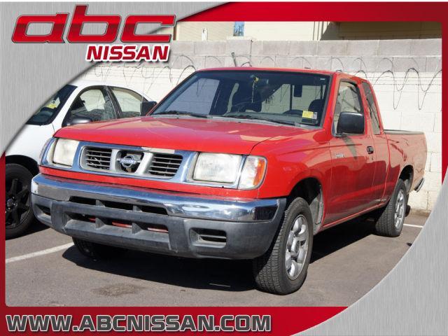 2000 nissan frontier xe mpg http phoenix az americanlisted com cars