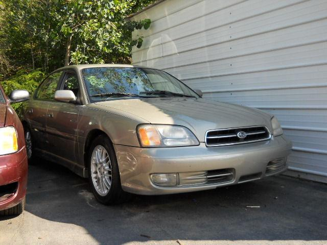2000 subaru legacy 2 5 gt for sale in plains township pennsylvania classified. Black Bedroom Furniture Sets. Home Design Ideas