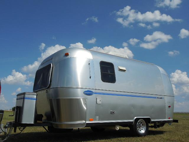 New & Used Airstream bambi 19 for sale | 66 ads in US