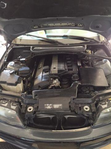 2001 bmw 325i e46 manual transmission 113 000 miles for sale in rh fontana ca americanlisted com bmw e46 m3 manual transmission for sale bmw e46 6 speed manual transmission for sale