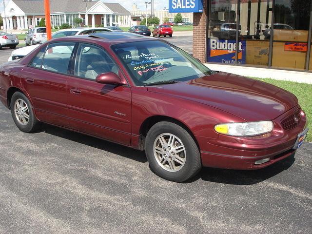Buy Here Pay Here Car Lots Cedar Rapids Iowa