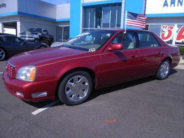 2001 cadillac deville dts for sale in burns harbor indiana classified. Black Bedroom Furniture Sets. Home Design Ideas