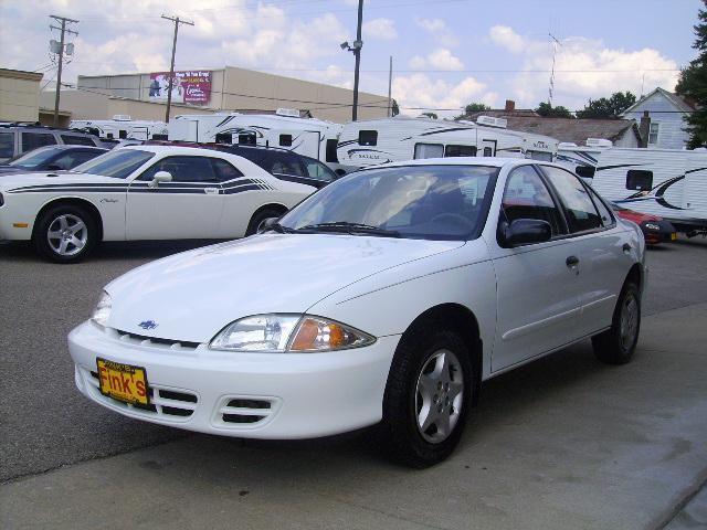 Used Car Dealerships In Zanesville Ohio