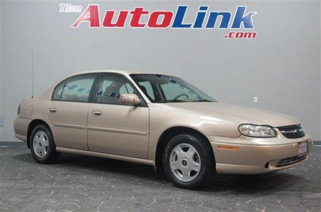 2001 chevrolet malibu ls for sale in bartonville illinois. Black Bedroom Furniture Sets. Home Design Ideas