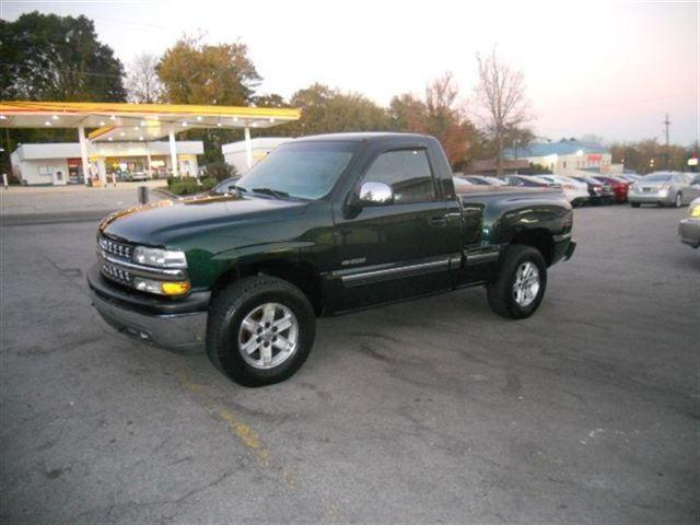 2001 chevrolet silverado 1500 z71 for sale in birmingham for 2001 chevy silverado window motor