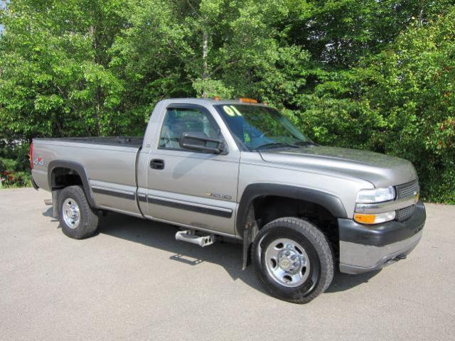 Inventory American Auto Truck Sales Auto Dealership