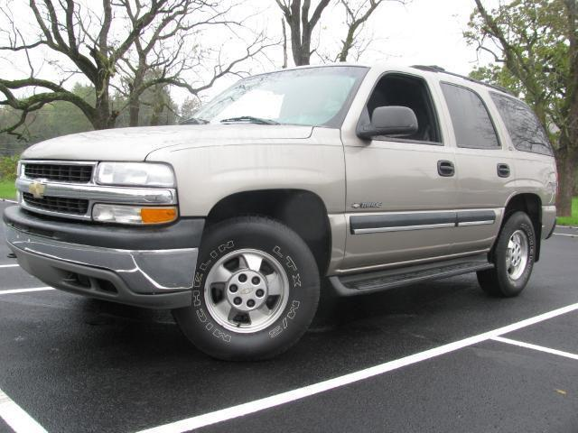 2001 chevrolet tahoe for sale in townsend delaware classified. Black Bedroom Furniture Sets. Home Design Ideas