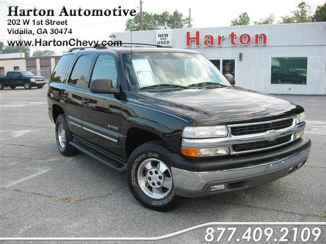 Tahoe Q6 For Sale In Georgia Classifieds U0026 Buy And Sell In Georgia    Americanlisted