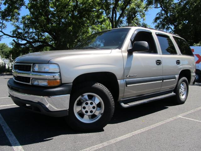 2001 chevrolet tahoe for sale in townsend delaware. Black Bedroom Furniture Sets. Home Design Ideas