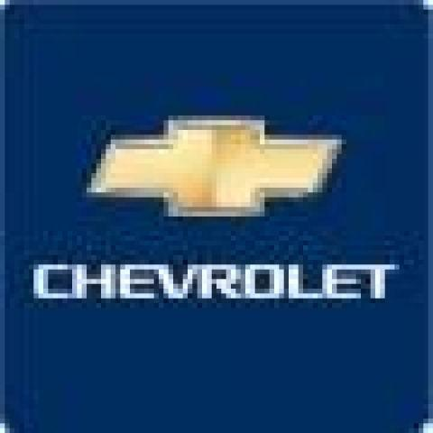 2001 chevrolet venture for sale in muncie indiana classified. Cars Review. Best American Auto & Cars Review