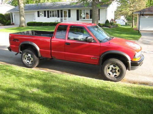 V8 s10 chevy blazer for sale in iowa classifieds buy and sell in v8 s10 chevy blazer for sale in iowa classifieds buy and sell in iowa americanlisted sciox Images