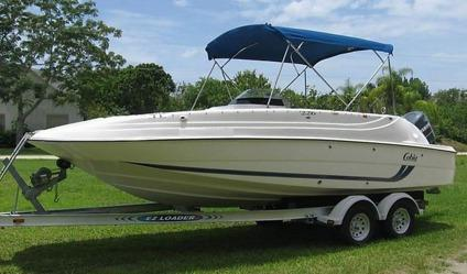 deck boat classifieds buy sell deck boat across the usa page 4 rh americanlisted com