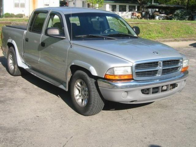 2001 dodge dakota slt for sale in lawrence kansas. Black Bedroom Furniture Sets. Home Design Ideas