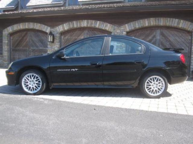 2001 dodge neon r t for sale in ephrata pennsylvania. Black Bedroom Furniture Sets. Home Design Ideas