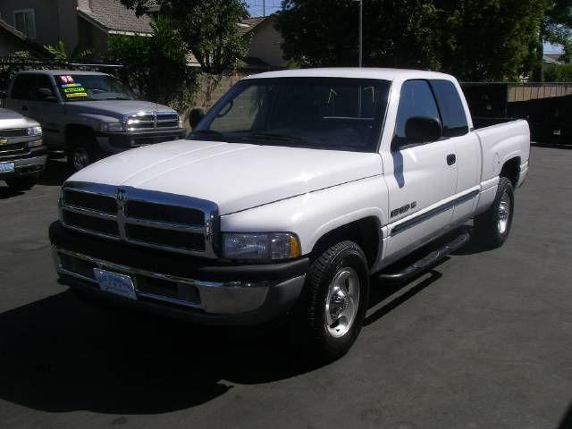 2001 dodge ram 1500 for sale in ceres california classified. Black Bedroom Furniture Sets. Home Design Ideas