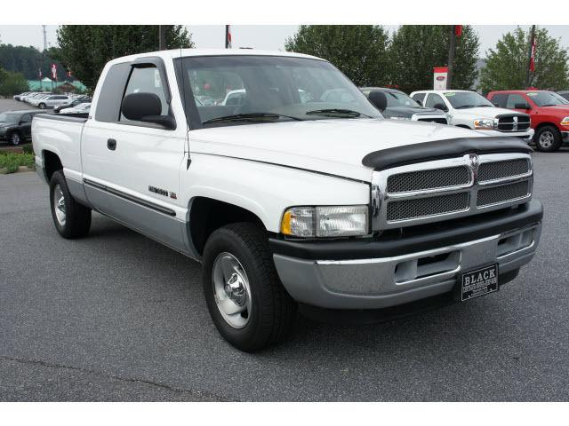 dodge 1500 ecodiesel for sale in autos weblog. Black Bedroom Furniture Sets. Home Design Ideas