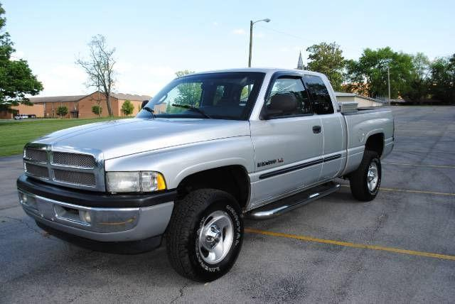 2001 dodge ram 1500 for sale in hendersonville tennessee classified. Black Bedroom Furniture Sets. Home Design Ideas