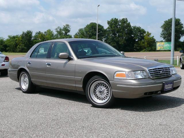 2018 ford crown vic. wonderful ford 2001 ford crown victoria lx for sale in union city tennessee in 2018 ford crown vic