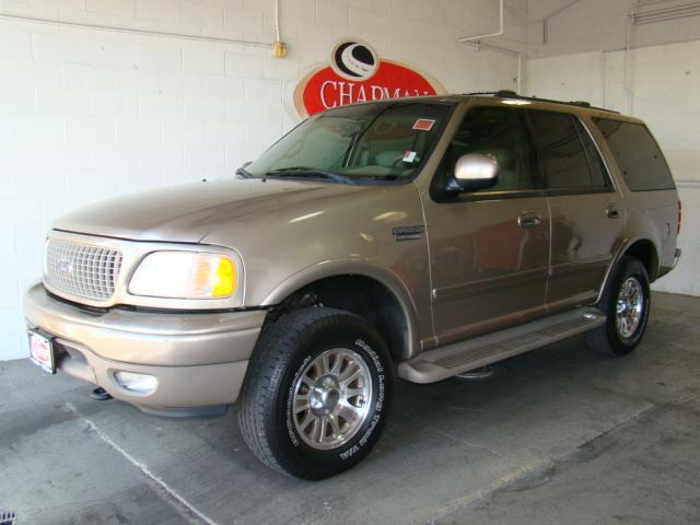 2001 ford expedition eddie bauer for sale in las vegas nevada classified. Black Bedroom Furniture Sets. Home Design Ideas