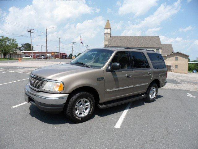 Toyota Tundra For Sale In Maine >> Toyota Tacoma Maine.html | Autos Post