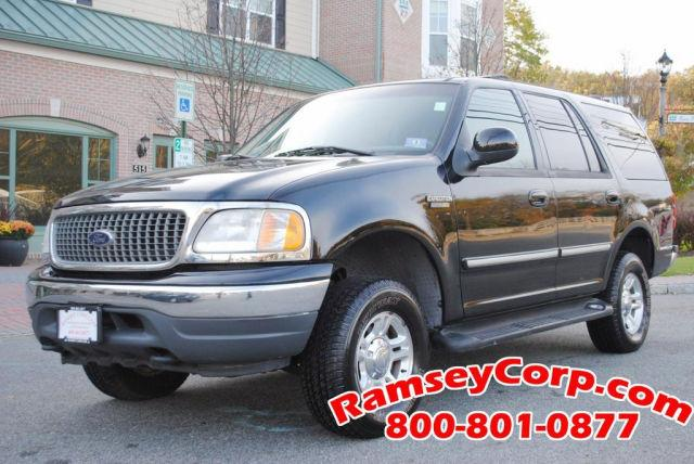 2001 ford expedition xlt for sale in west milford new jersey classified. Black Bedroom Furniture Sets. Home Design Ideas
