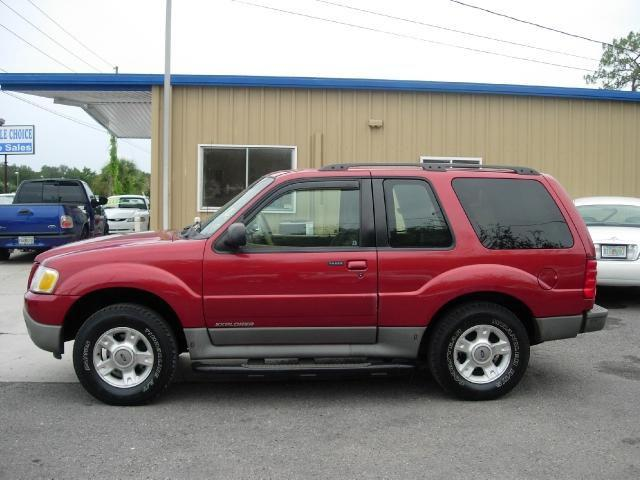 2001 ford explorer sport 4x4 for sale in longwood florida classified. Cars Review. Best American Auto & Cars Review