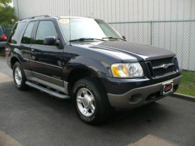 2001 ford explorer sport base for sale in virginia beach virginia. Cars Review. Best American Auto & Cars Review
