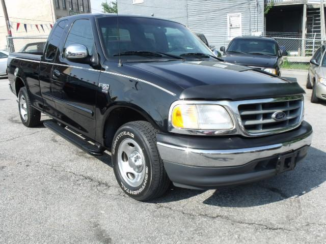 2001 ford f150 xlt for sale in new albany indiana classified. Black Bedroom Furniture Sets. Home Design Ideas