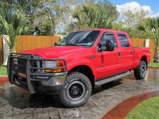2001 ford f250 2001 ford f 250 car for sale in killeen tx 4366504802 used cars on oodle. Black Bedroom Furniture Sets. Home Design Ideas