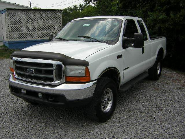 2001 ford f250 lariat supercab for sale in flemingsburg kentucky classified. Black Bedroom Furniture Sets. Home Design Ideas