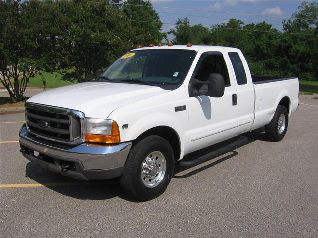 2001 ford f250 xlt for sale in greenville alabama for Heath motors greenville nc