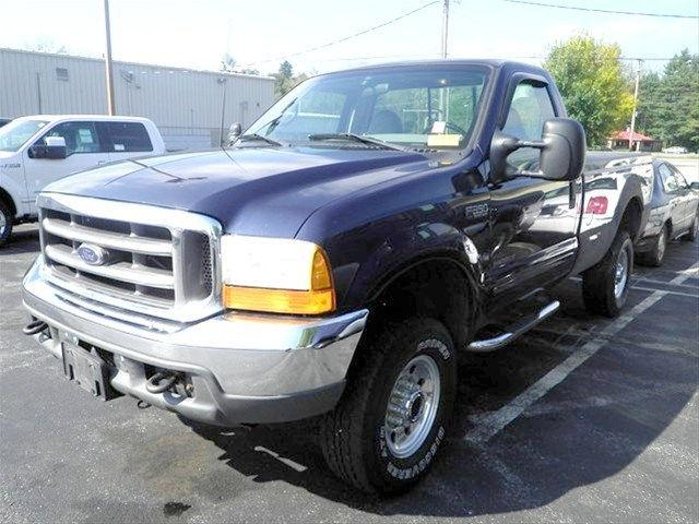 2001 ford f350 xl 2001 ford f 350 xl car for sale in brattleboro vt 4366958741 used cars. Black Bedroom Furniture Sets. Home Design Ideas