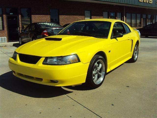 2001 ford mustang gt for sale in moody alabama classified. Black Bedroom Furniture Sets. Home Design Ideas
