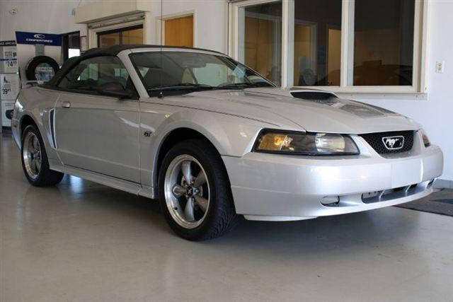 2001 ford mustang gt for sale in concord north carolina classified. Black Bedroom Furniture Sets. Home Design Ideas