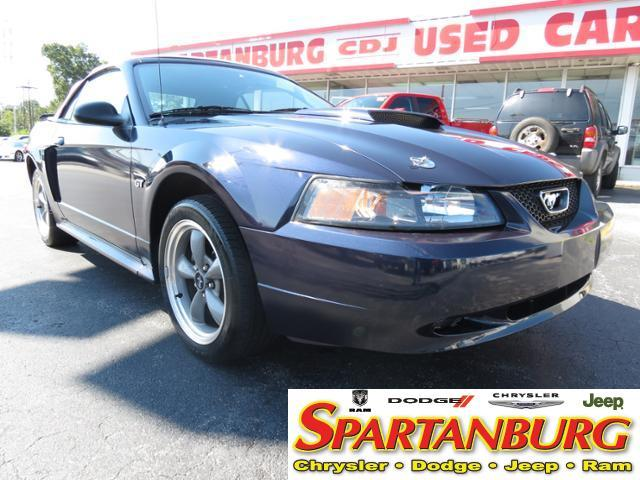 ford mustang gt spartanburg sc  sale  spartanburg south carolina classified