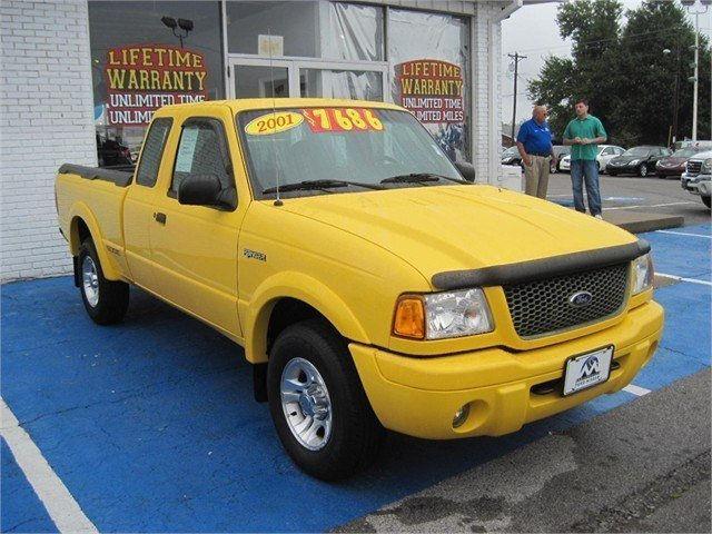 2001 ford ranger 2001 ford ranger car for sale in. Black Bedroom Furniture Sets. Home Design Ideas