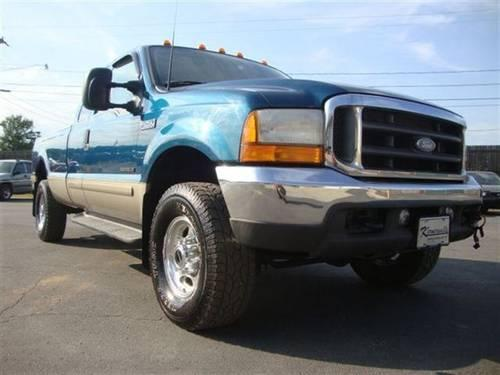 2001 ford super duty f 250 lariat 4x4 for sale in guthrie north carolina classified. Black Bedroom Furniture Sets. Home Design Ideas