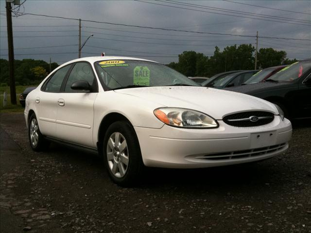 2001 ford taurus lx for sale in webster new york classified. Black Bedroom Furniture Sets. Home Design Ideas
