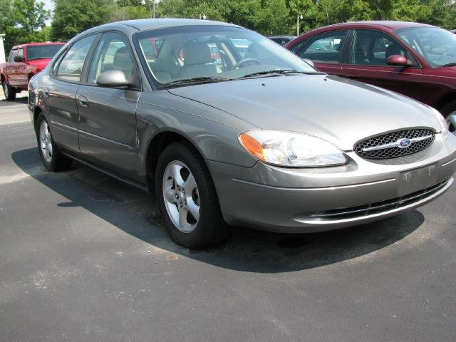 2001 ford taurus ses for sale in oxford pennsylvania classified. Black Bedroom Furniture Sets. Home Design Ideas