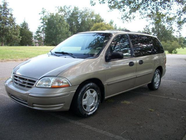2001 ford windstar lx for sale in fort mill south for 2001 ford windstar power window switch