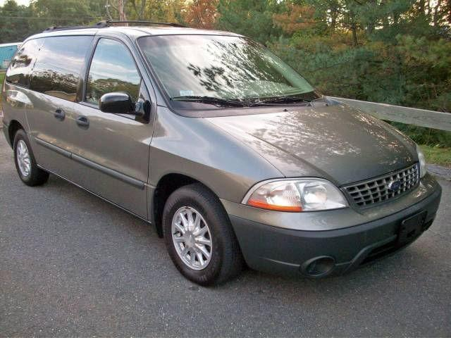 2001 ford windstar lx for sale in natick massachusetts classified americanlisted com americanlisted com americanlisted classifieds